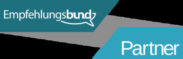 Logo von Empfehlungsbund Partner/Förderer (Auto)