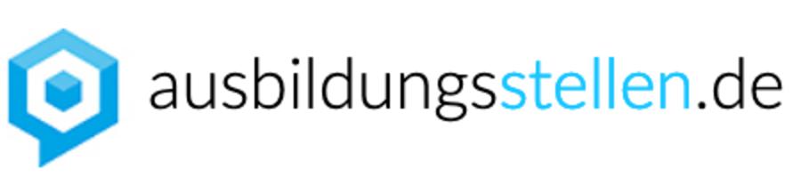 Logo von Ausbildungsstellen.de
