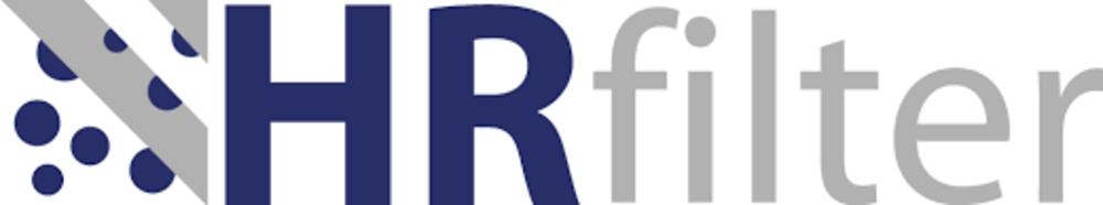 Logo von HRfilter