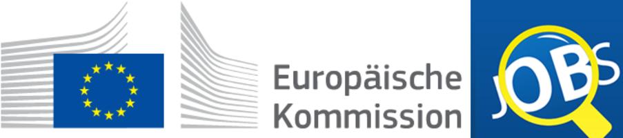 Logo von EURES