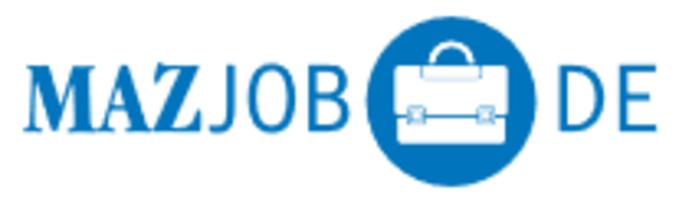 Logo von MAZJobs