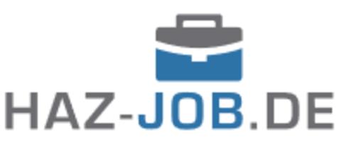 Logo von HAZ-Job