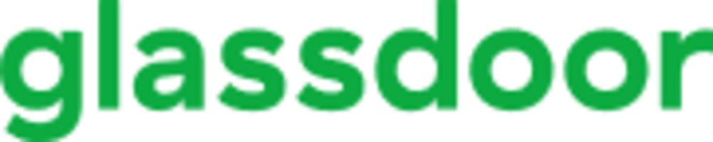Logo von Glassdoor