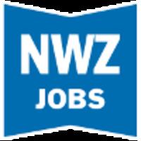 Logo von NWZ-Jobs