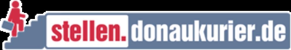 Logo von Donaukurier.de