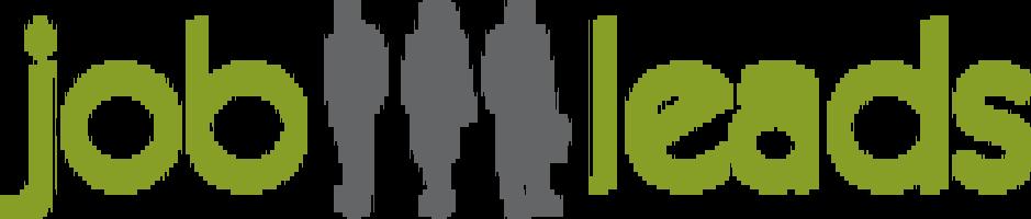 Logo von JobLeads