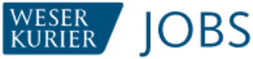Logo von Weser Kurier Jobs