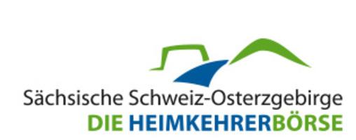 Logo von www.heimkehrerboerse.info - Sächsische Schweiz Osterzgebirge