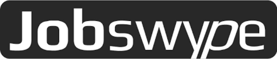 Logo von Jobswype