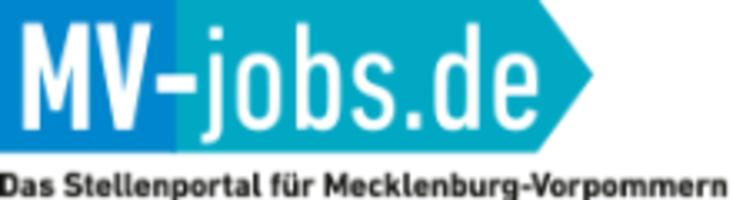 Logo von MV-Jobs
