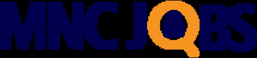 Logo von MNCJOBS