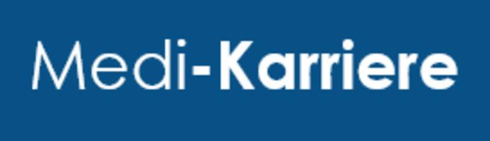 Logo von Medi-Karriere