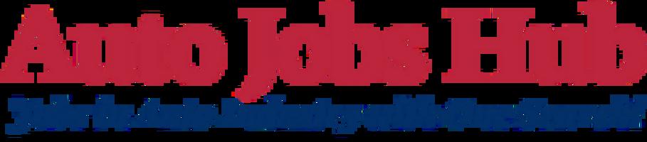 Logo von Auto-Jobs-Hub