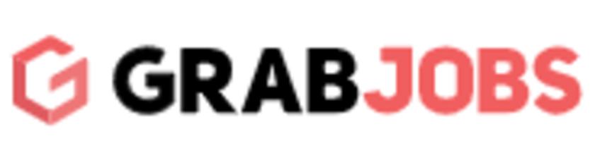 Logo von Grabjobs