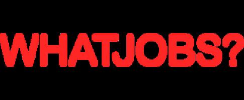 Logo von Whatjobs