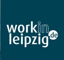 Logo von work-in-leipzig.de