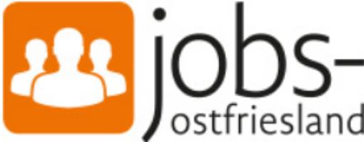 Logo von Jobs-Ostfriesland.de