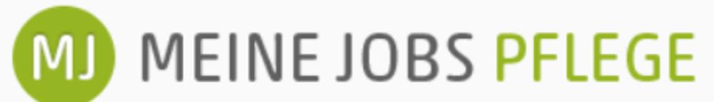 Logo von Meine Jobs Pflege