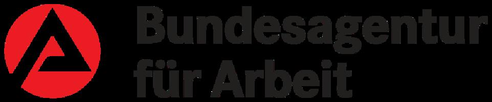 Logo von arbeitsagentur