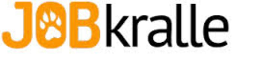Logo von jobkralle