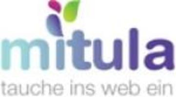 Logo von jobs.mitula.de