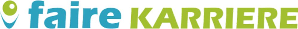 Logo von Faire-Karriere.de