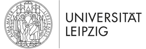 Logo von Universtität Leipzig