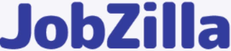 Logo von JobZilla
