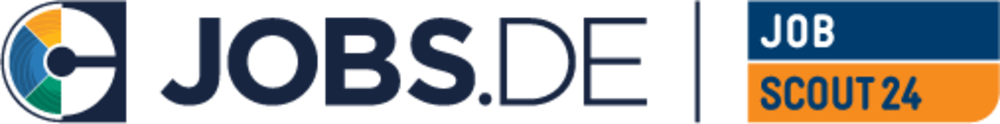 Logo von Jobs.de (careerbuilder)