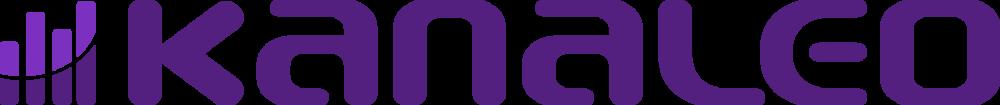 Logo von kanaleo