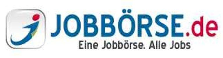 Logo von Jobbörse.de