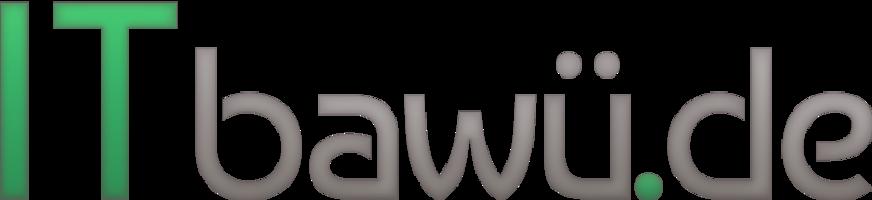 Logo von ITbawü